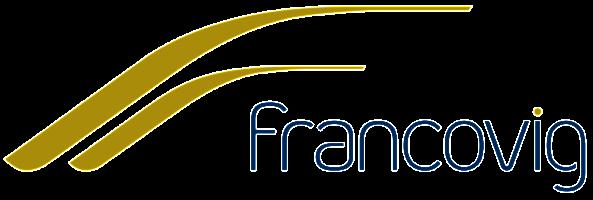 Francovig Transportes